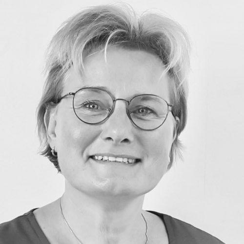 Sandra IMG-20210906-WA0002 (3)